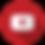 心職涯官方YouTube頻道