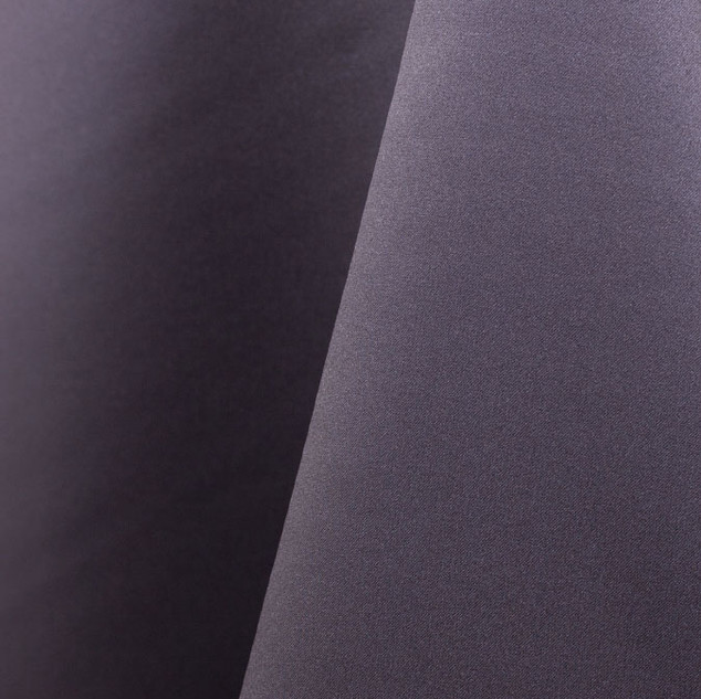 Lamour Matte Satin - Grape 694.jpg