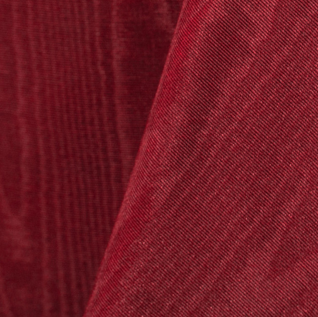 Bengaline Moire - Red 859.jpg