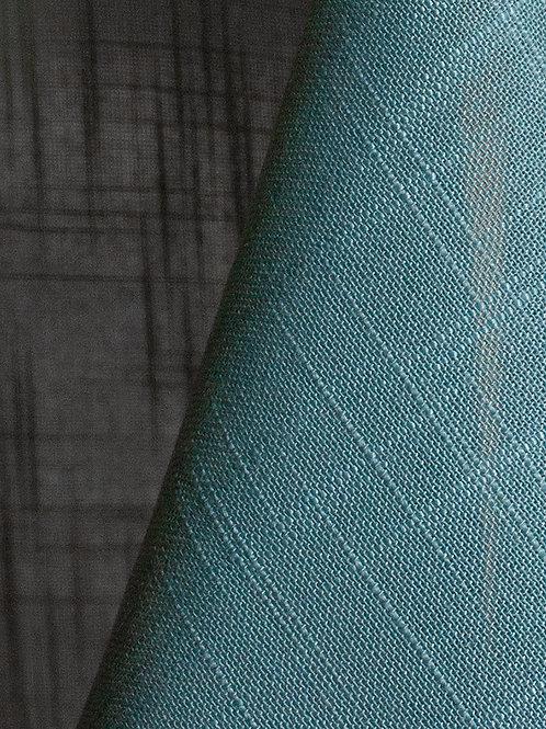 Belize Linens