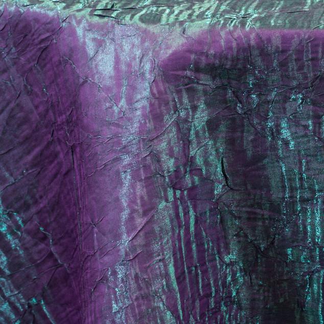 Iridescent Crush - Purple 766.jpg