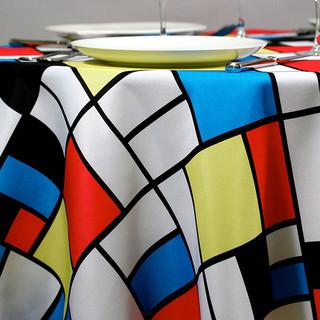 Mondrian 517.jpg