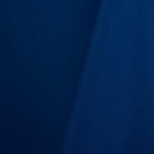 Value-Tex Polyester - Royal W29.jpg
