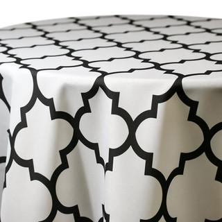 Alhambra - White 524.jpg