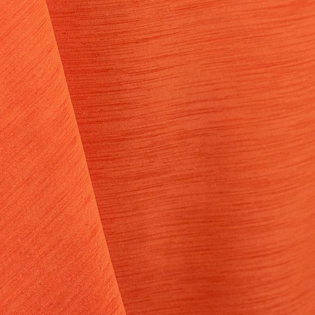 Majestic Dupioni - Orange 092.jpg