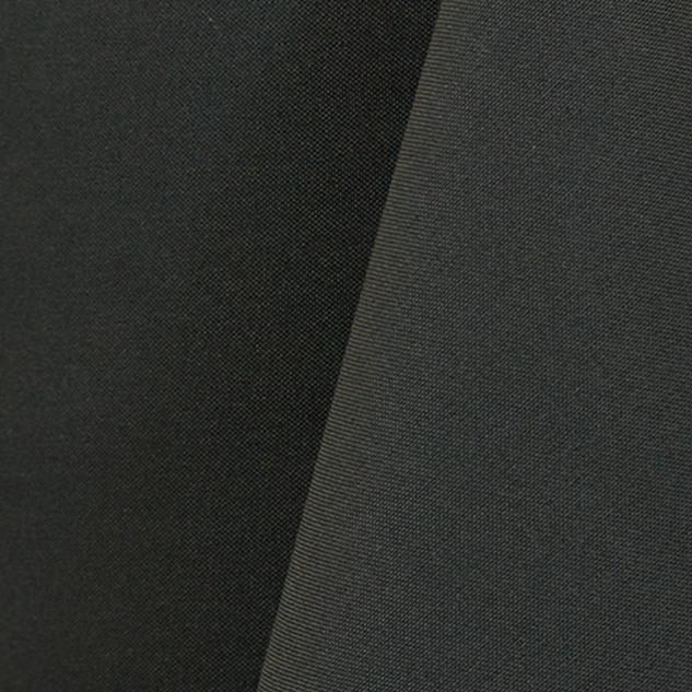 Value-Tex Polyester - Gun Metal W74.jpg