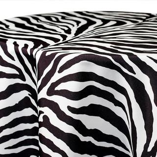 Zebra 501.jpg