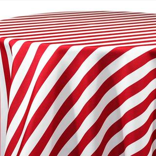 Awning Stripe - Red 514.jpg