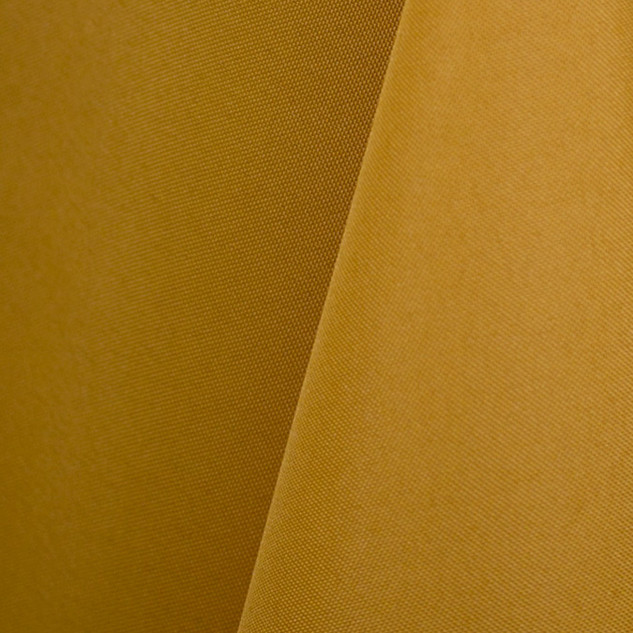 Value-Tex Polyester - Gold W05.jpg
