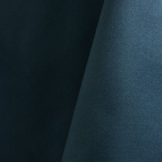 Value-Tex Polyester - Dusk W78.jpg