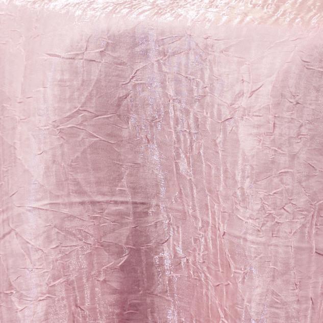 Iridescent Crush - Light Pink 709.jpg