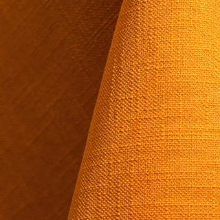 Panama - Tangerine 856.jpg