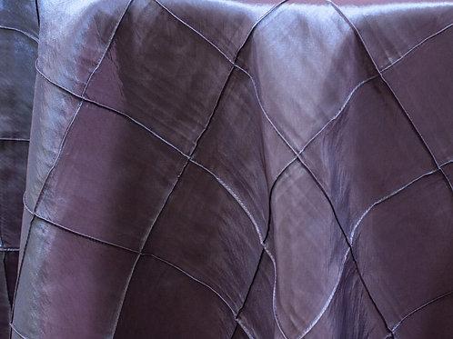 Pintuck Linens