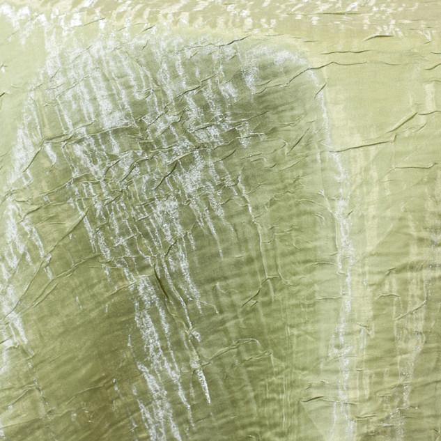 Iridescent Crush - Sage 719.jpg