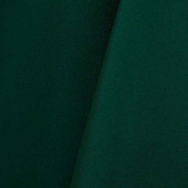 Value-Tex Polyester - Hunter W25.jpg