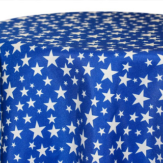 Stars - Blue 521.jpg