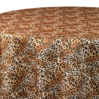Leopard 506.jpg