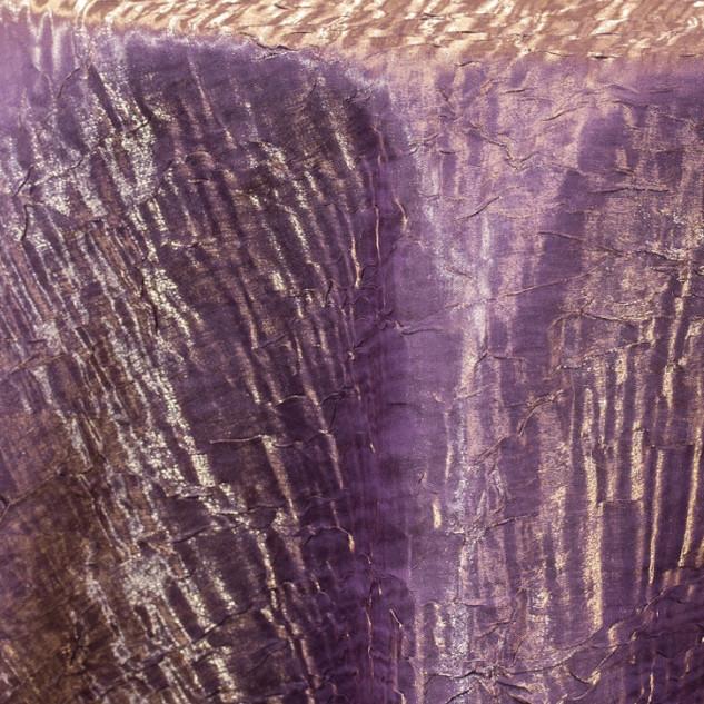 Iridescent Crush - Claret 745.jpg