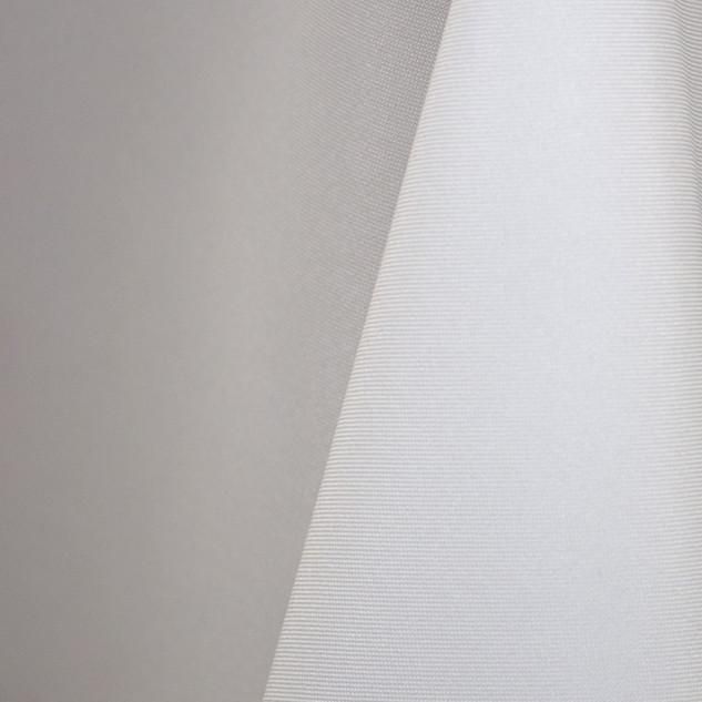 Value-Tex Polyester - White W35.jpg