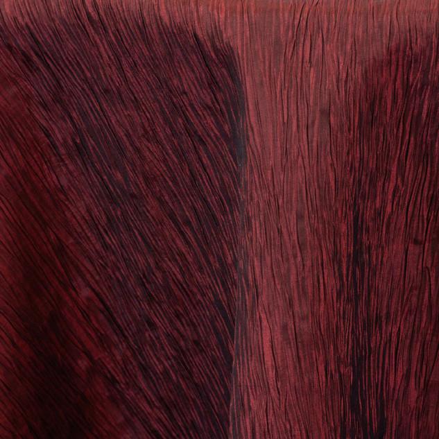 Krinkle - Red 967.jpg