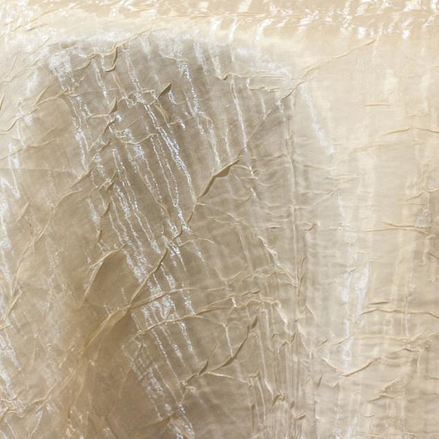 Iridescent Crush - Ivory 751.jpg