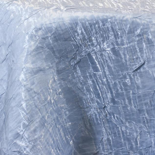 Iridescent Crush - Sky Blue 727.jpg