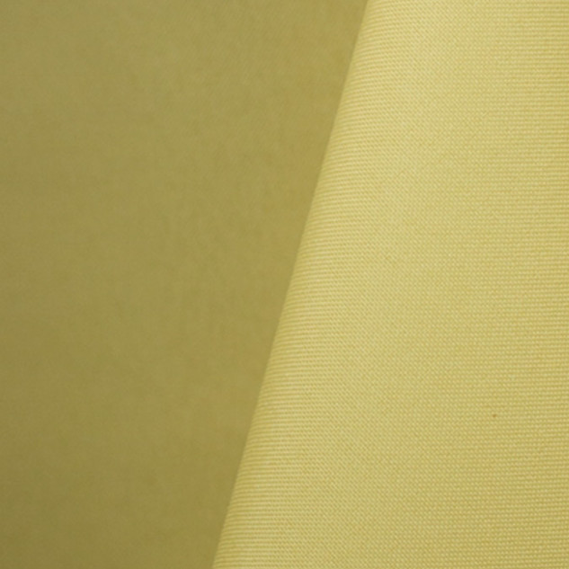Value-Tex Polyester - Maize W03.jpg