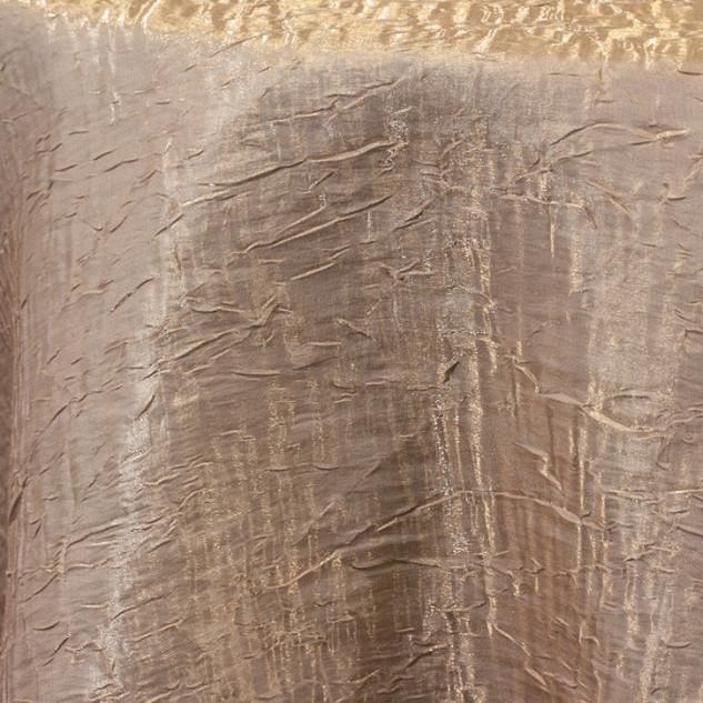 Iridescent Crush - Camel 750.jpg