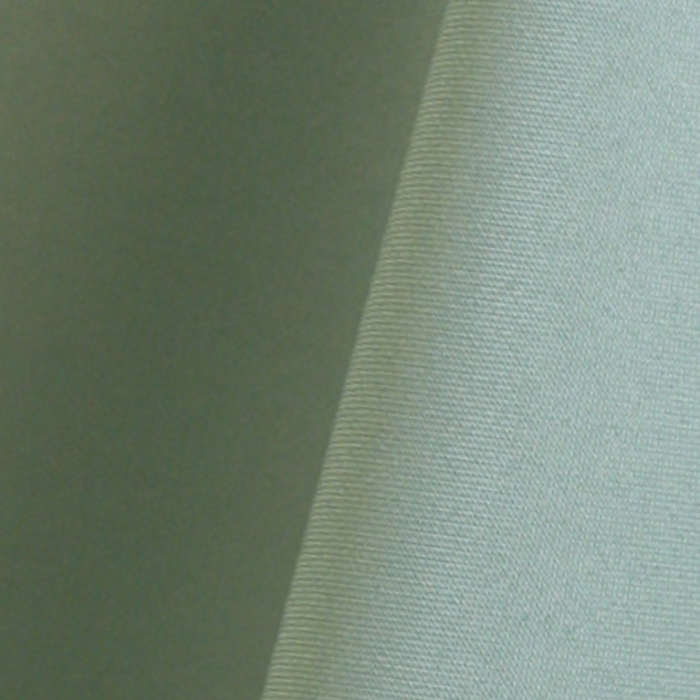 Value-Tex Polyester - Sea Mist W19.jpg