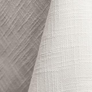 Panama - White 868.jpg