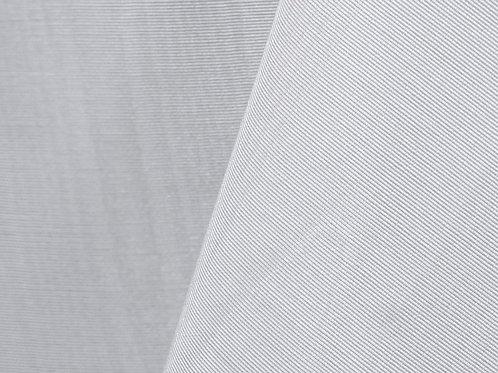 Bengaline Moire Linens