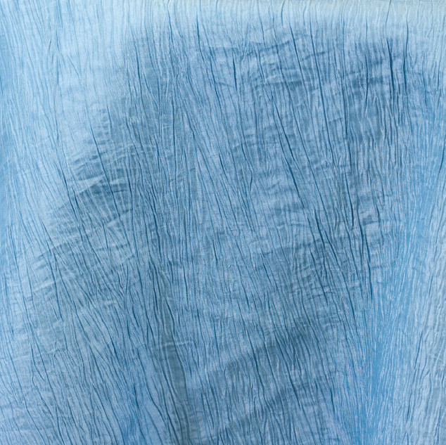 Krinkle - Light Blue 953.jpg