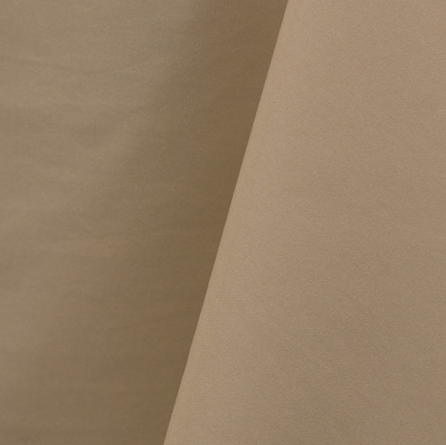 Value-Tex Polyester - Tan W70.jpg