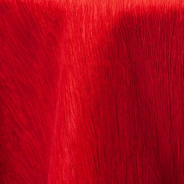 Krinkle - Valentine 959.jpg