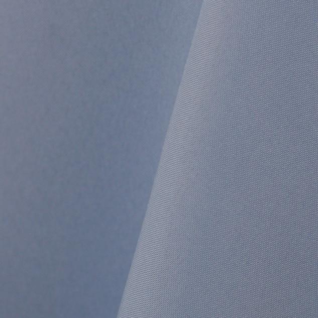 Value-Tex Polyester - Sky Blue W69.jpg