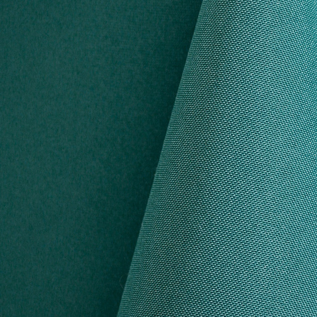 Value-Tex Polyester - Teal W22.jpg