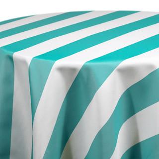Cabana - Turquoise 587.jpg