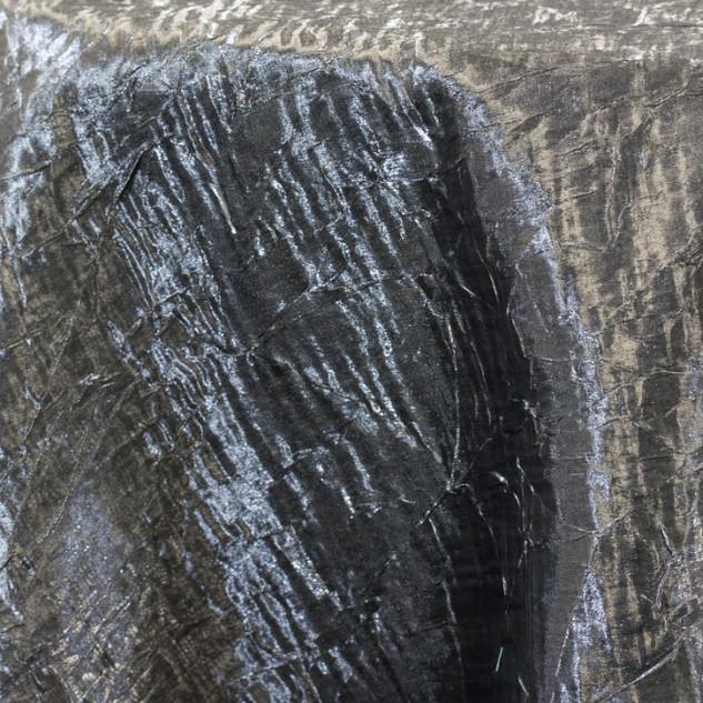 Iridescent Crush - Silver 784.jpg