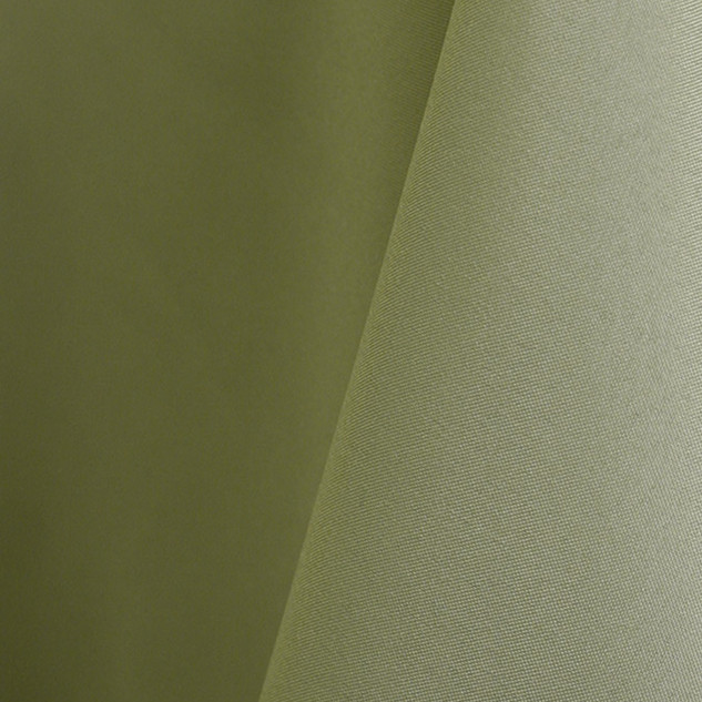 Value-Tex Polyester - Light Olive W51.jp