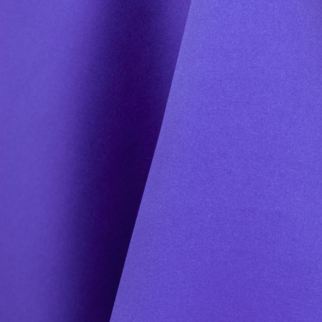 Lamour Matte Satin - Purple 696.jpg
