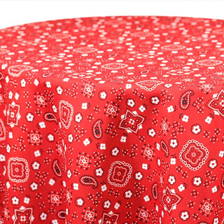 Bandana - Red 502.jpg