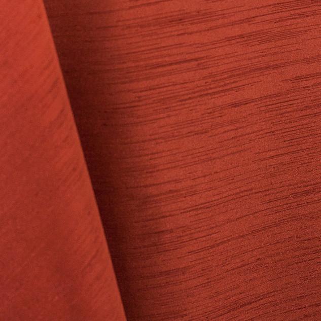 Majestic Dupioni - Burnt Orange 061.jpg