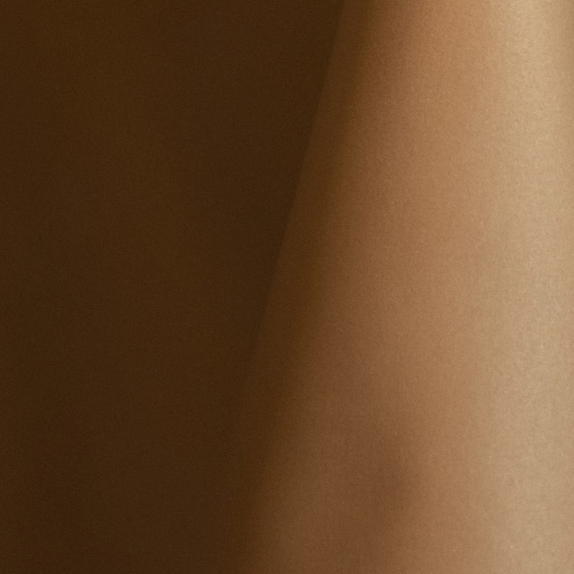 Lamour Matte Satin - Honey 718.jpg