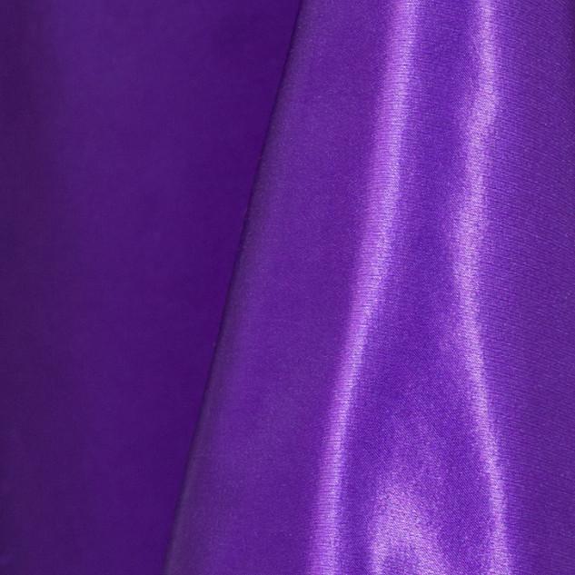Poly Satin - Purple 616.jpg