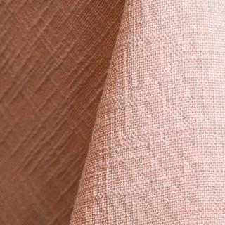 Panama - Light Pink 866.jpg