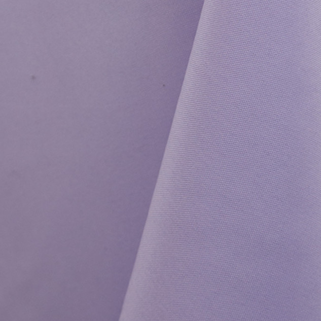Value-Tex Polyester - Lilac W31.jpg