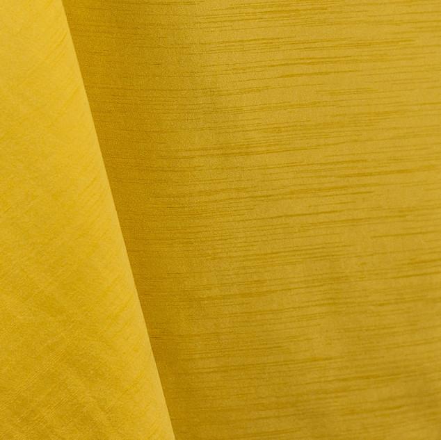 Majestic Dupioni - Lemon 071.jpg