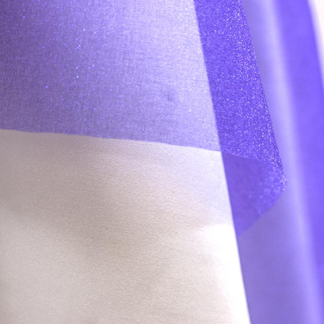 Organza - Purple 916.jpg