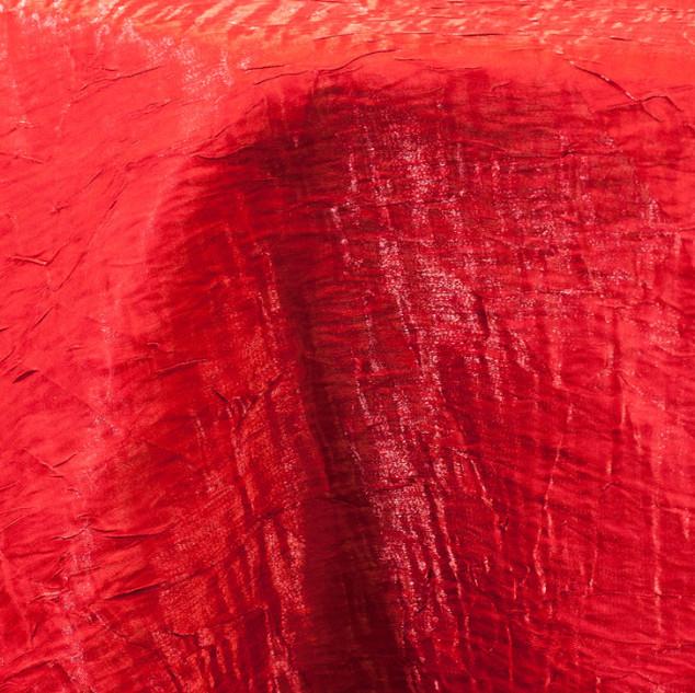 Iridescent Crush - Valentine 717.jpg