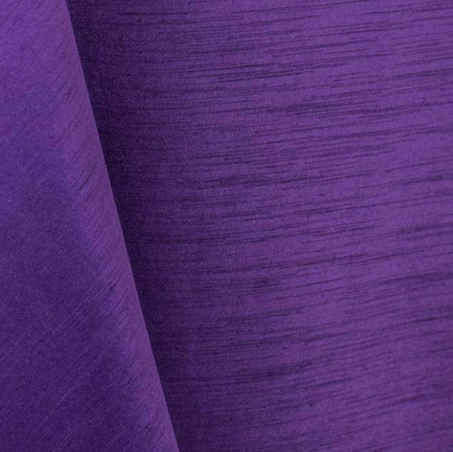 Majestic Dupioni - Purple 087.jpg